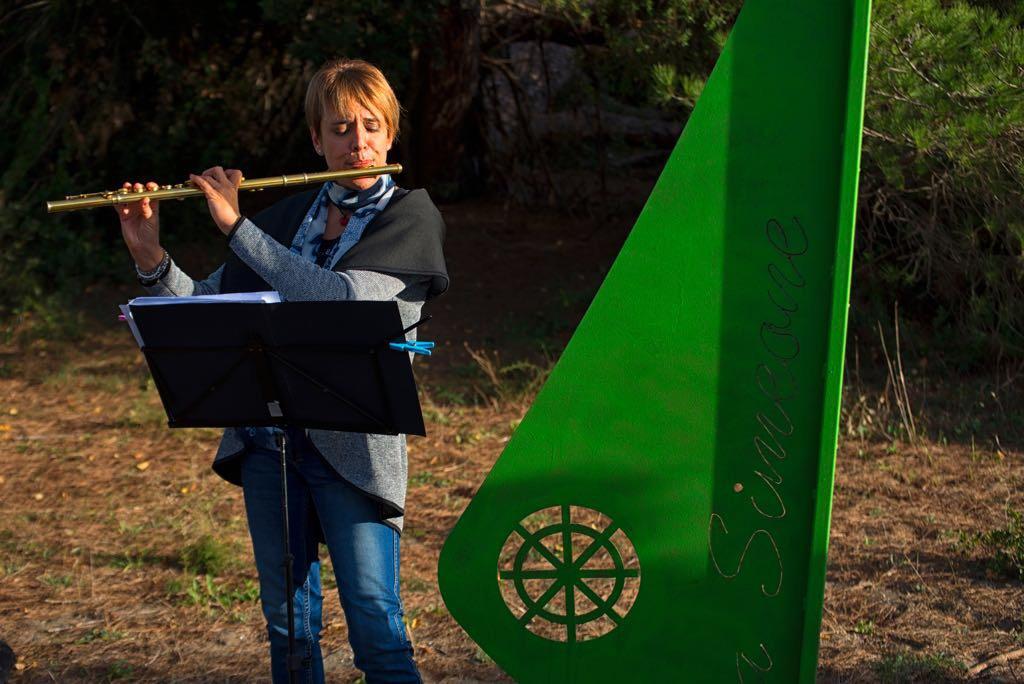 Due passi in musica torna nella Tenuta di Procoio