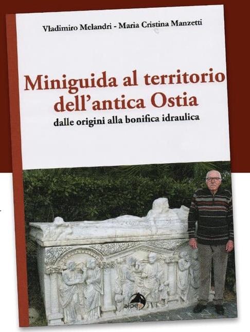 Miniguida al territorio dell'antica Ostia