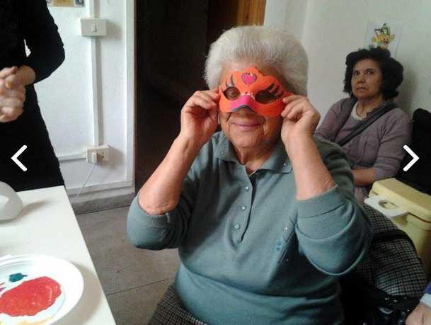 L'A.I.D.A. Onlus, Assistenza Integrale Demenze Alzheimer