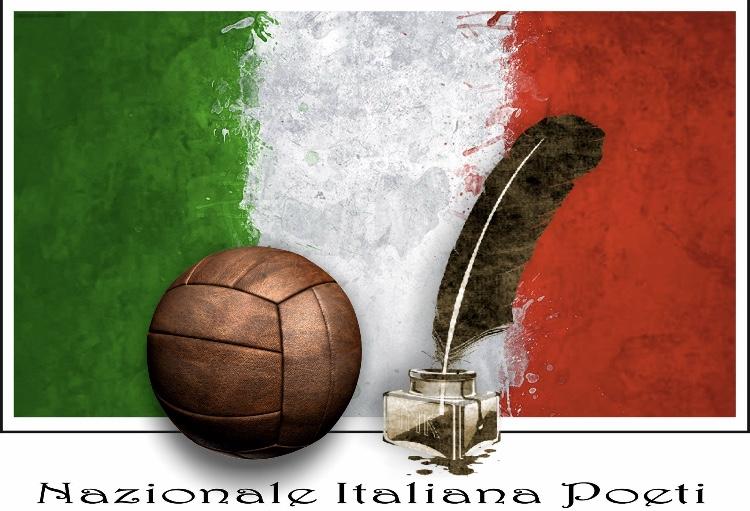 Presentata l'antologia della Nazionale Italiana Poeti