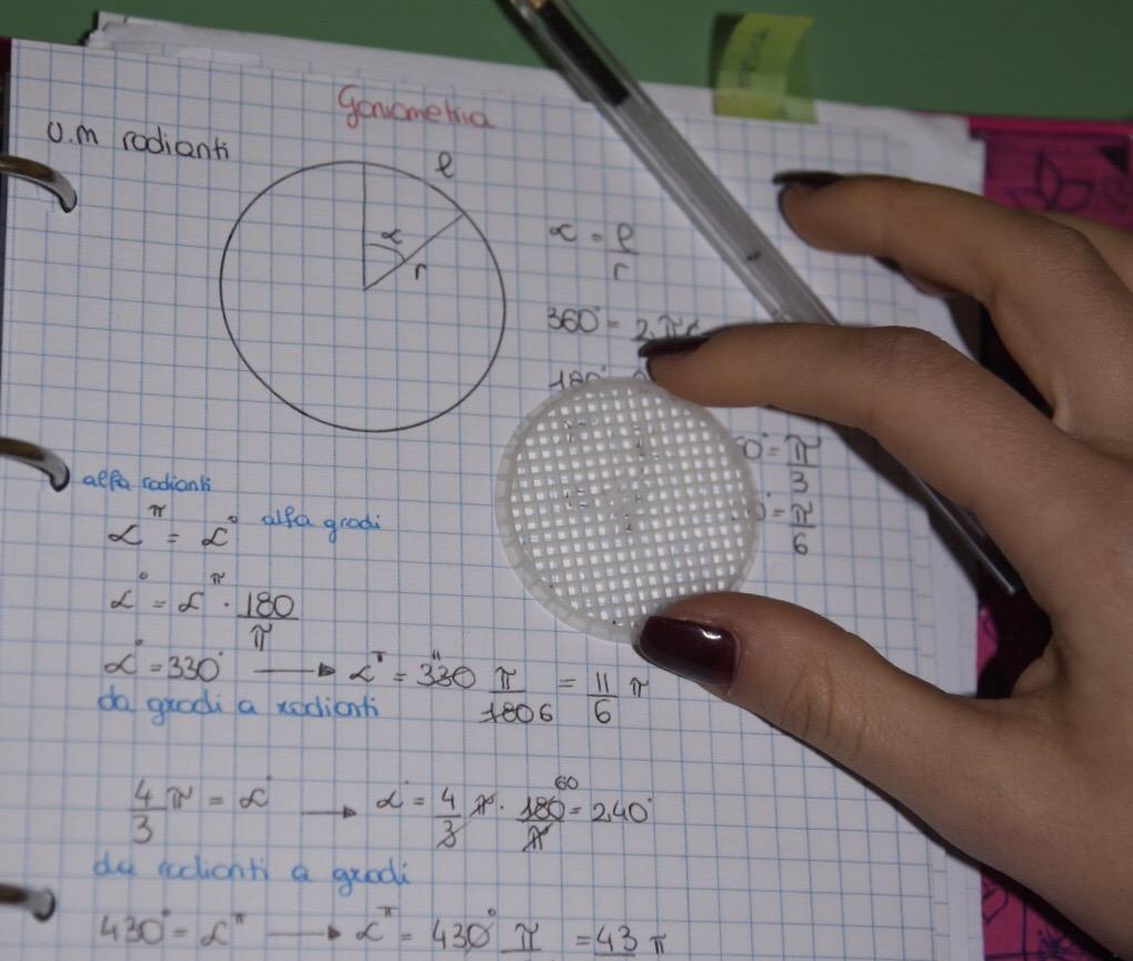 Matematica che passione