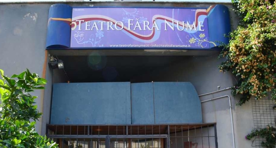 La festa nazionale del Teatro amatoriale 2017 si svolgerà a Ostia
