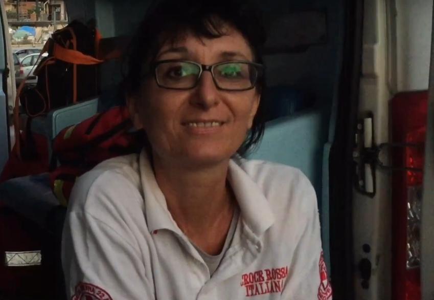 Claudia Arpaia