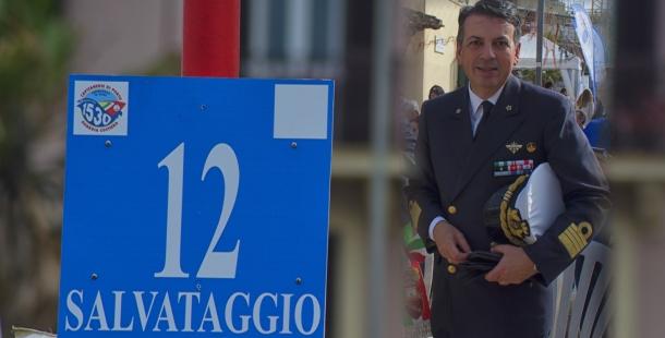 Fabrizio Ratto Vaquer