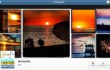 Il nostro canale su Instagram